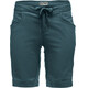 Black Diamond Credo Shorts Women Adriatic